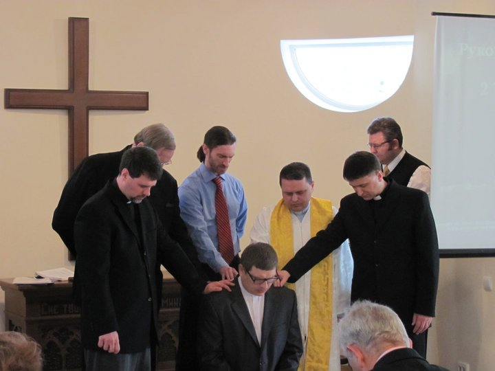Koretsky Ordination2